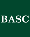 BASC - The British Association for Shooting and Conservation